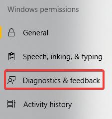 diagnostic-data-sidebar