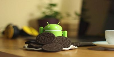 How to Access Hidden File Manager in Android Oreo
