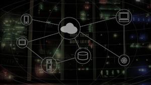 google-vs-office-cloud