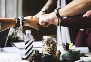 google-vs-office-collaboration