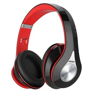 pc-headsets-fifty