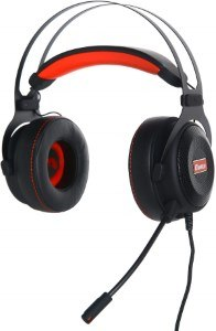 pc-headsets-hundred-plus