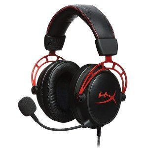 pc-headsets-hundred
