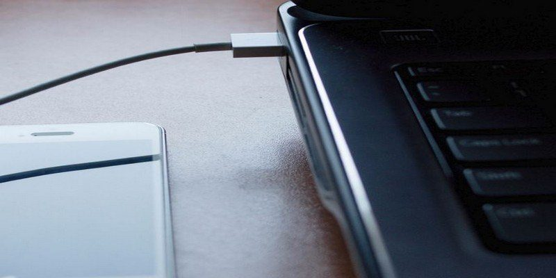 How to Disable USB Ports in Windows 10 - Make Tech Easier