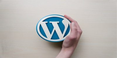 WordPress.com vs WordPress.org: What's the Difference and Which One Should You Use?
