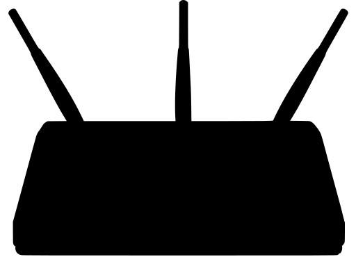 ac-routers-connections