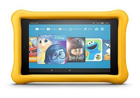 amazon-fire-hd-kids-tablet
