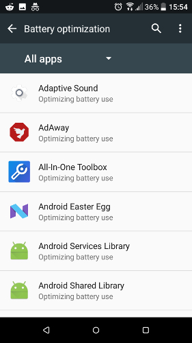 Android Device Overheating? - Here's How to Cool It Down