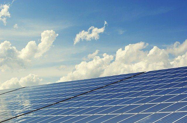 arcadia-power-solar-panels