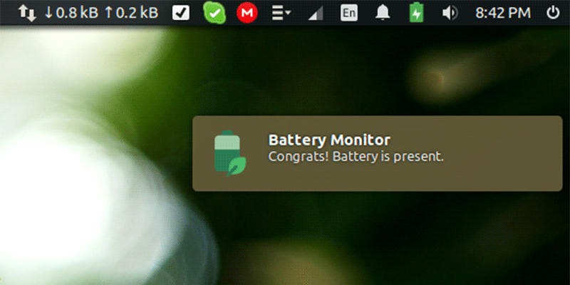 battery-monitor-featured