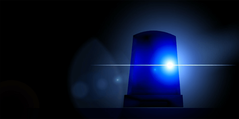 Do Blue Light Filtering Apps Really Work?