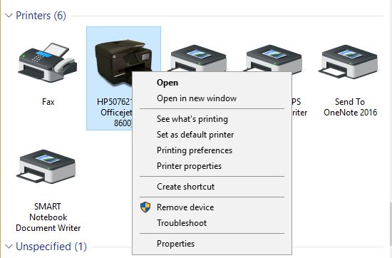 clear-printer-queue-what-printing