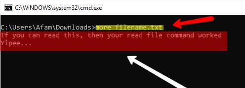cmd-file6