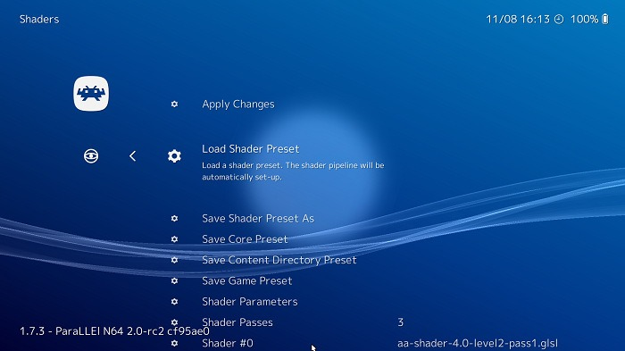 xbox one ps1 emulator download