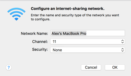create-wi-fi-hotspot-macos-wi-fi-options-settings-pane
