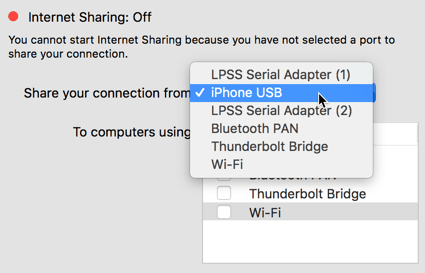 create-wi-fi-hotspot-macos-share-connection-menu
