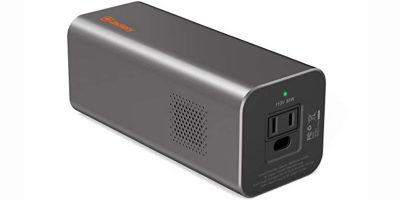 Charge Your Laptop Anywhere with the Jackery PowerBar, $30 Off