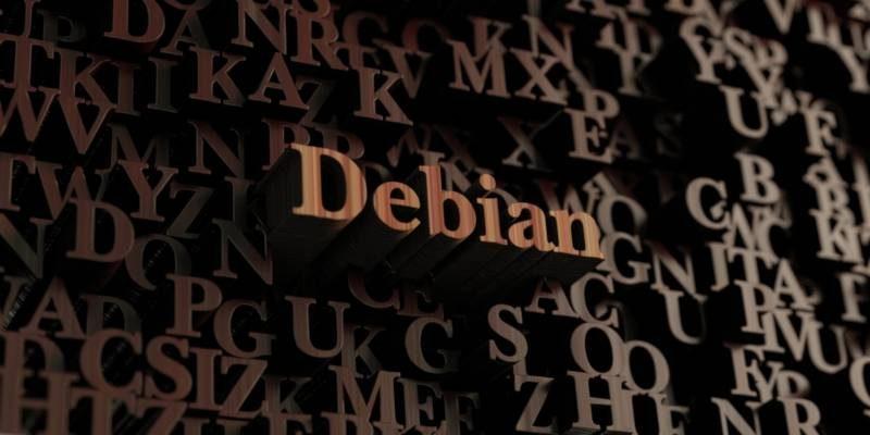 debian-dpkg-command-featured
