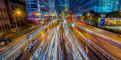 What is DOCSIS and How Does It Make Gigabit-Speed Cable Internet a Reality?
