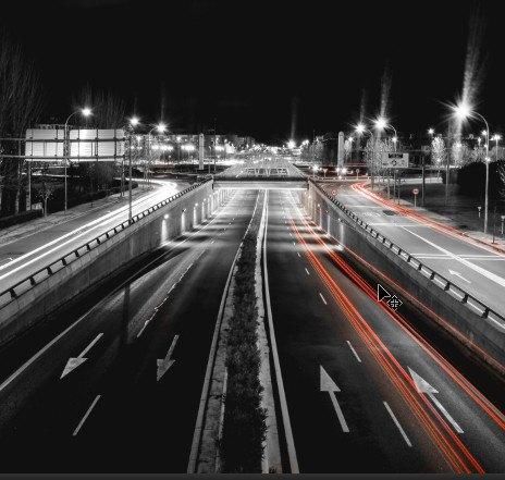 docsis-highway