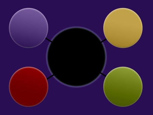 fb-score-centralized
