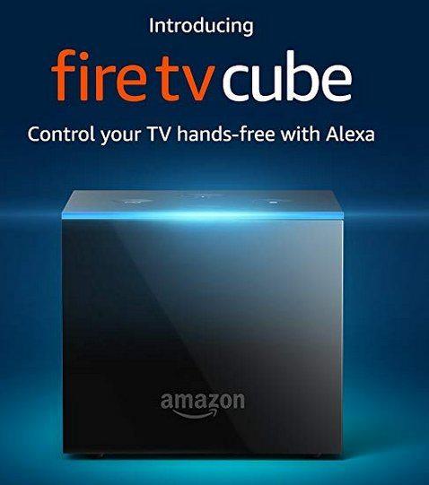 fire-cube-amazon