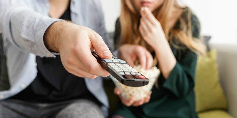 Лучшие бесплатные сервисы для легальной трансляции телепередач