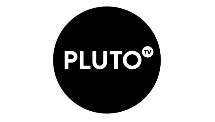 free-tv-pluto