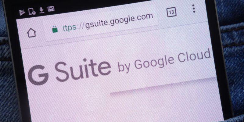google-g-suite-featured