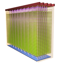 how-ssds-work-micron-3d-nand-design