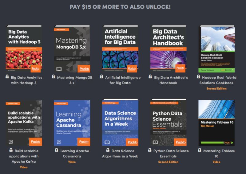 humblebundle-big-data-15-or-more