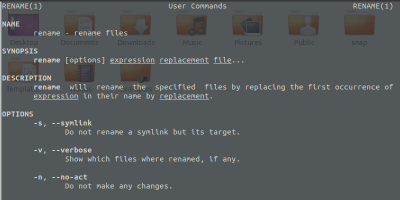 linux-rename-files-featured