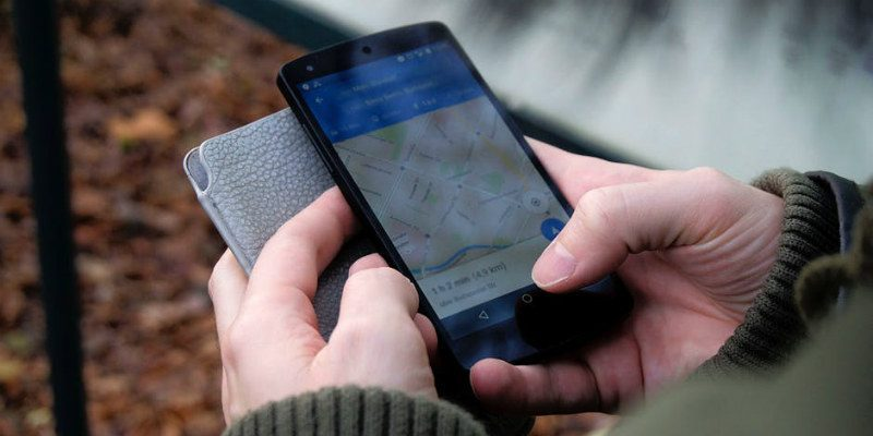 How to Add Multiple Stops in Google Maps - Make Tech Easier Driving Directions Multiple Stops Google Maps on