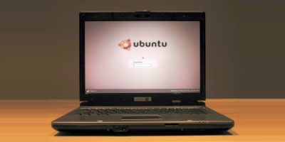 How to Install Minimal Ubuntu on Your Old PC