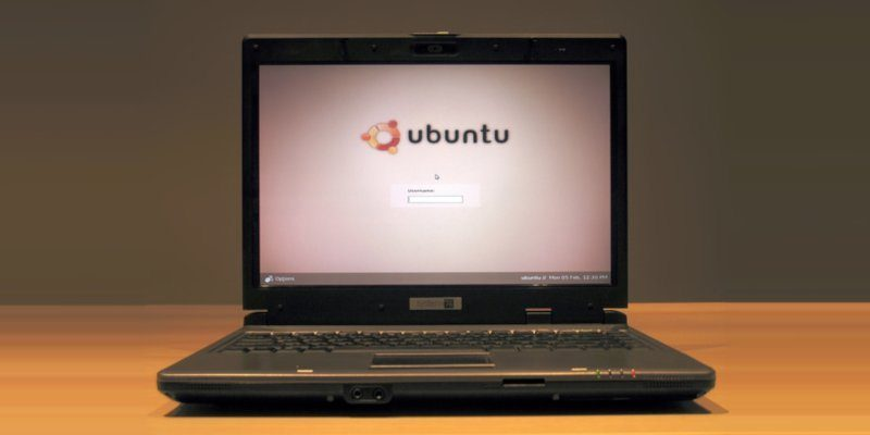 How to Install A Minimal (And Non-Bloated) Ubuntu On Your