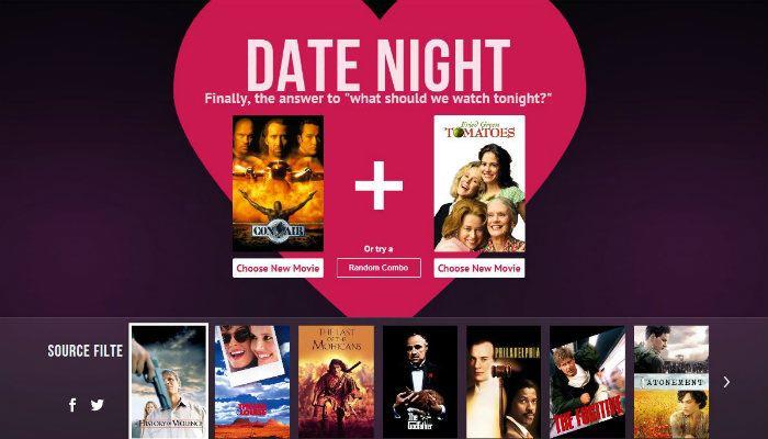 movies-date-night