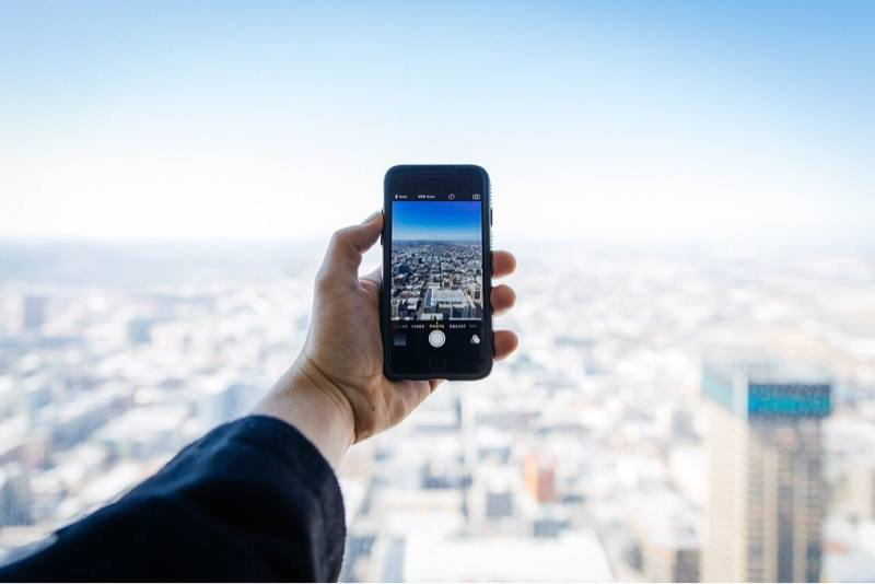 news-android-ios-data-handling-city