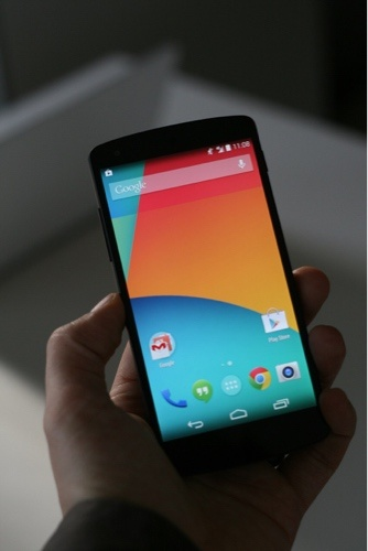 news-android-ios-data-handling-google