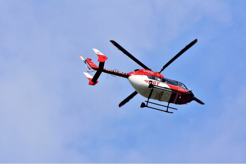 news-autonomous-helicopters-sky