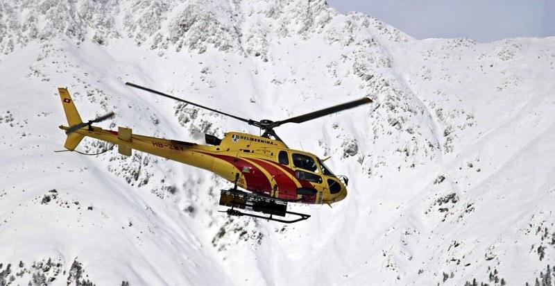 news-autonomous-helicopters-snow