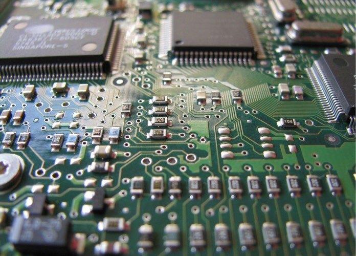news-factories-virus-board