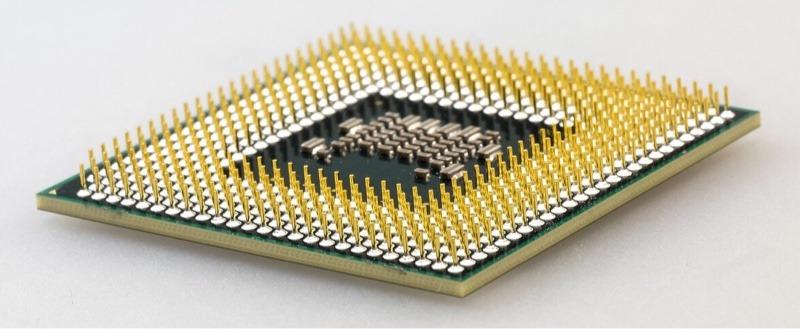 news-factories-virus-chip