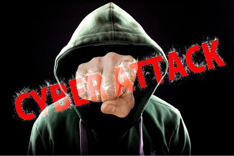 news-reddit-hacked-hoodie