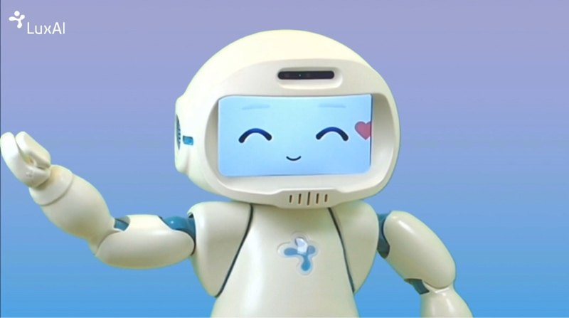 news-robot-autistic-children-heart
