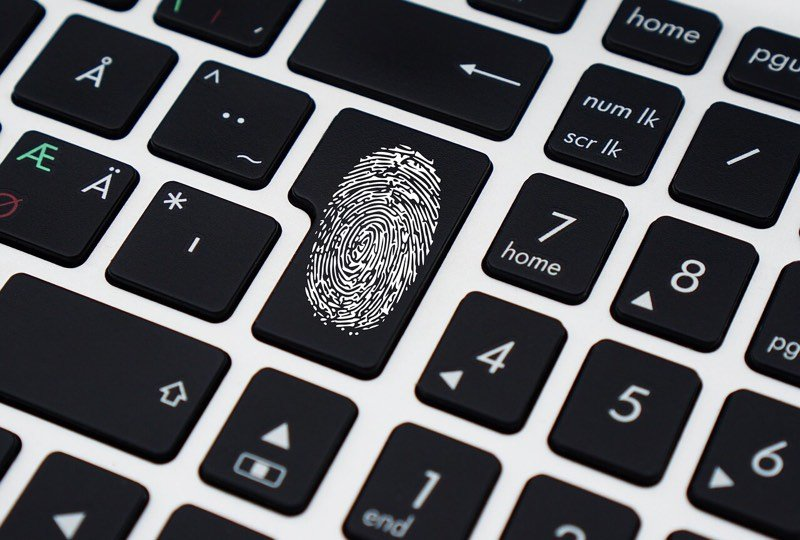 news-web-authenticator-fingerprint