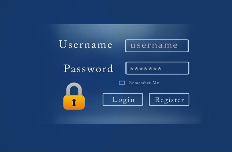 news-web-authenticator-login