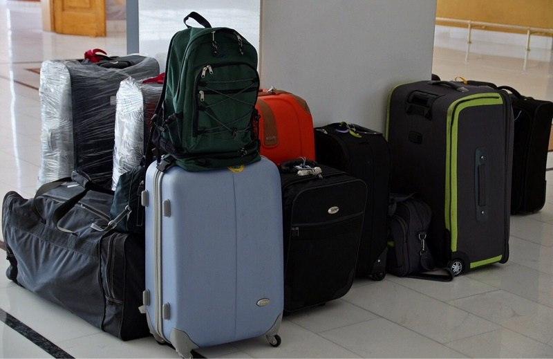 news-wi-fi-security-screening-luggage1