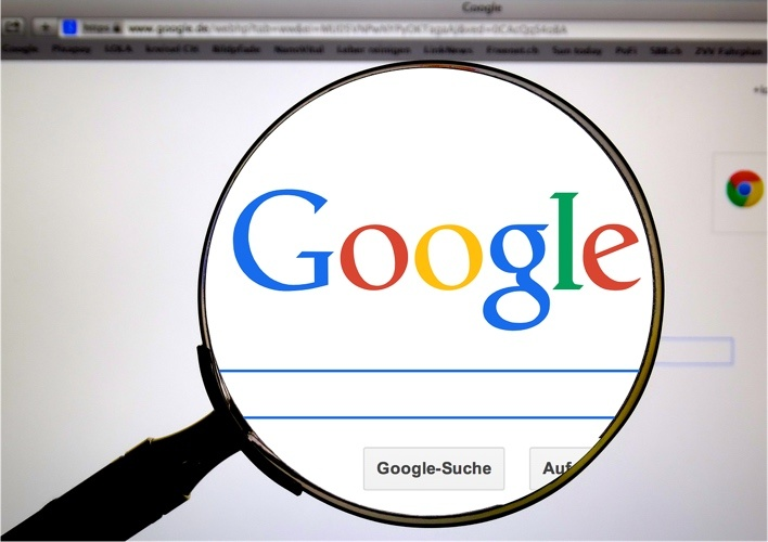 opinion-regulating-search-engines-google