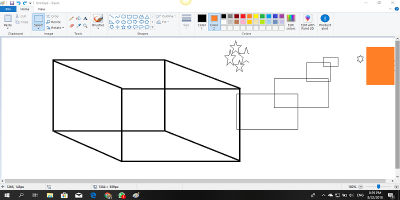 5 Cool Things You Never Knew You Could Do with Microsoft Paint