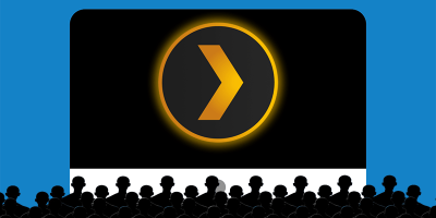 What's So Great About Plex?